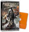Powerwolf Call Of The Wild powered by EMP (MC)