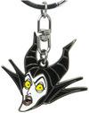 Dornröschen Maleficent powered by EMP