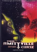 Amityville 5 - The Amityville Curse