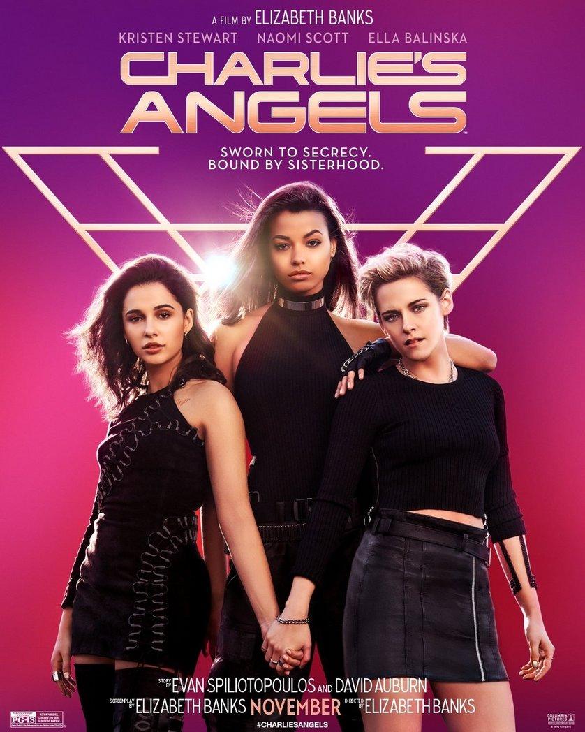 3 Engel Für Charlie 3