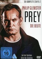 Prey - Staffel 2