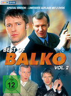 Best of Balko - Volume 2