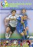 FIFA Fußball-Weltmeisterschaft Deutschland 2006