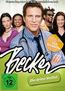 Becker - Staffel 3