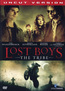 Lost Boys 2 - The Tribe
