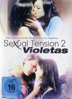 Sexual Tension 2 - Violetas