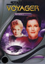 Star Trek: Voyager - Staffel 6