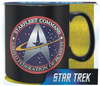 Star Trek Starfleet Command powered by EMP (Becher)