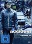 Accident - Mörderische Unfälle