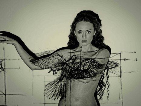Da Vinci's Demons - Staffel 2