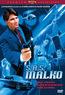 S.A.S. Malko