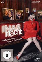 Inas Nacht 1