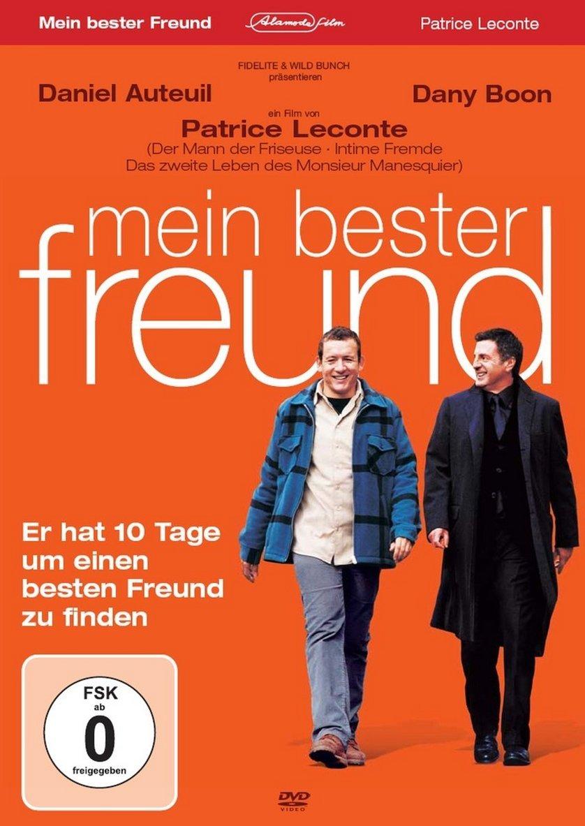 Film Mein Bester Freund