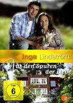 Inga Lindström - Auf den Spuren der Liebe