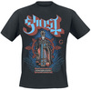 Ghost Habemus Papam powered by EMP (T-Shirt)