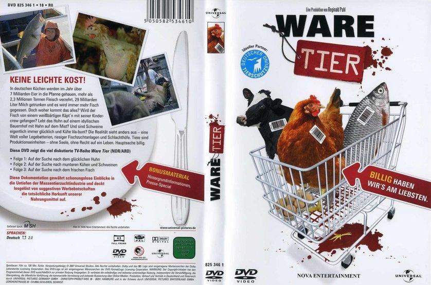 Free Burning Software and DVD Copying Software - BurnAware
