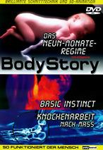 Body Story 1 - So funktioniert der Mensch