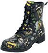 Batman Gotham powered by EMP (Boot)
