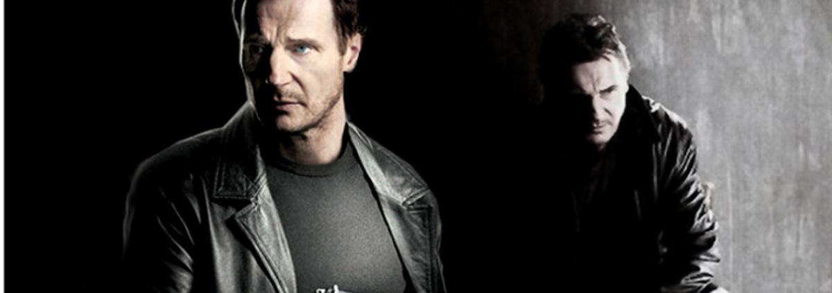 96 Hours 3: Neeson soll auch dritten Teil von '96 Hours' machen