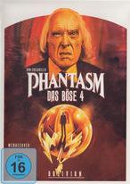 Phantasm - Das Böse 4 - Oblivion