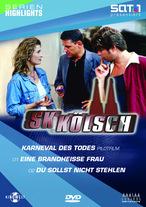 SK Kölsch - Volume 1