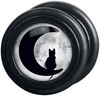 Wildcat Moonlight Cat powered by EMP (Fake Plug Set)