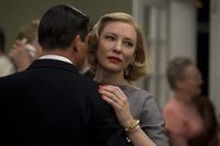 Cate Blanchett als 'Carol' © DCM