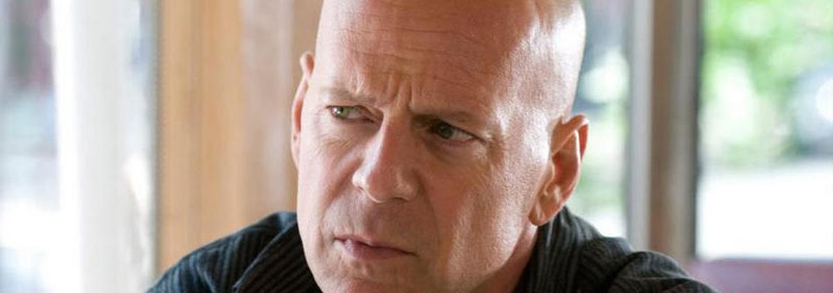 Bruce Willis: G.I. Joe 2: Tödlicher Unfall bei Dreharbeiten!