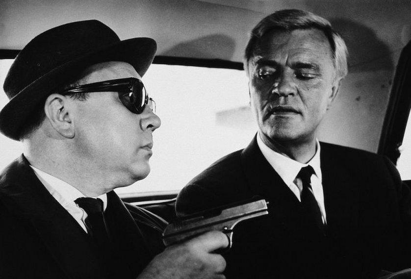 Scotland Yard jagt Dr. Mabuse: DVD oder Blu-ray leihen ...