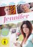 Jennifer - Staffel 1