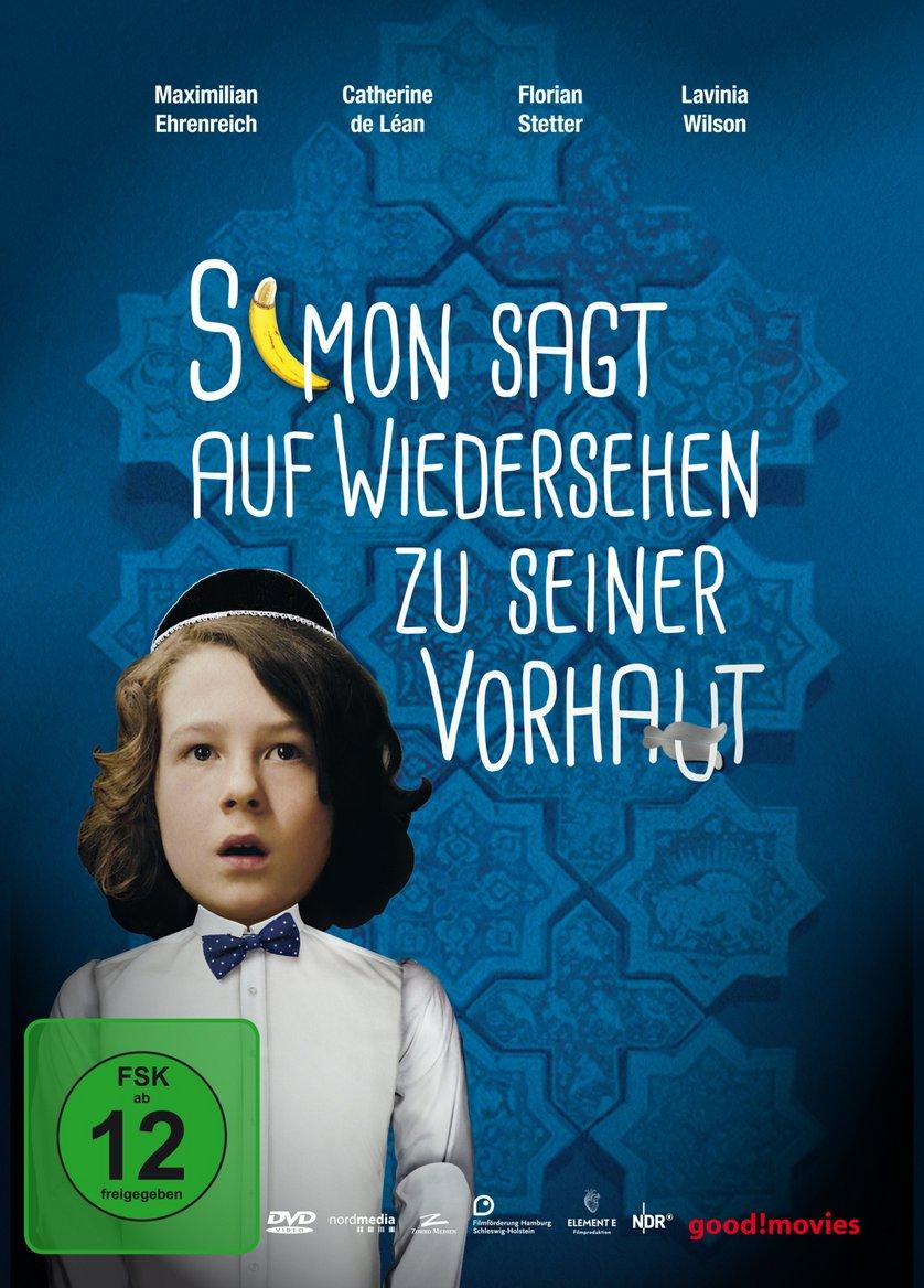 Simon Sagt