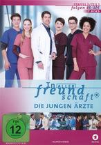 In aller Freundschaft - Die jungen Ärzte - Staffel 3