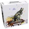 Horizon: Zero Dawn The Board Game powered by EMP (Brettspiel)