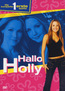 Hallo Holly - Staffel 1
