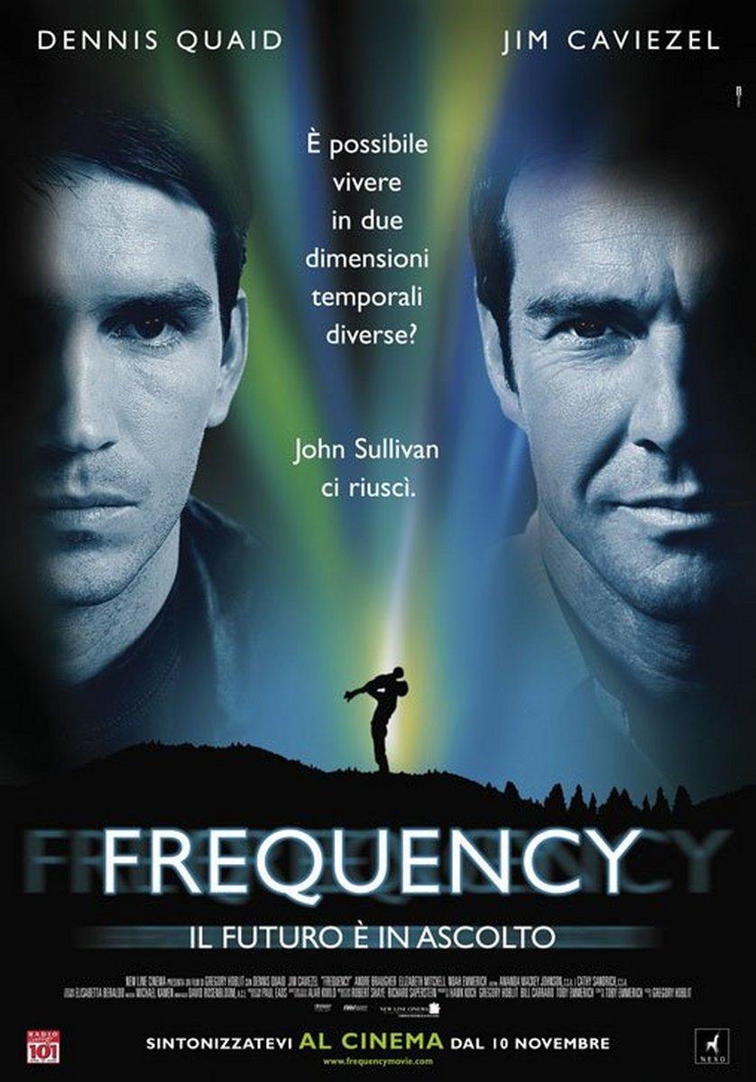 frequency dvd oder bluray leihen videobusterde