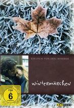 Erzählungen der vier Jahreszeiten - Wintermärchen