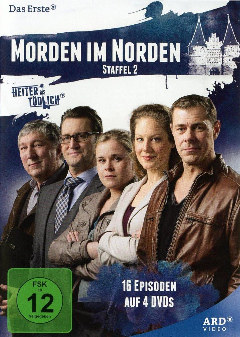morden im norden stream