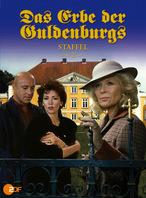 Das Erbe der Guldenburgs - Staffel 2