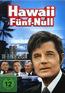 Hawaii Fünf-Null - Staffel 10