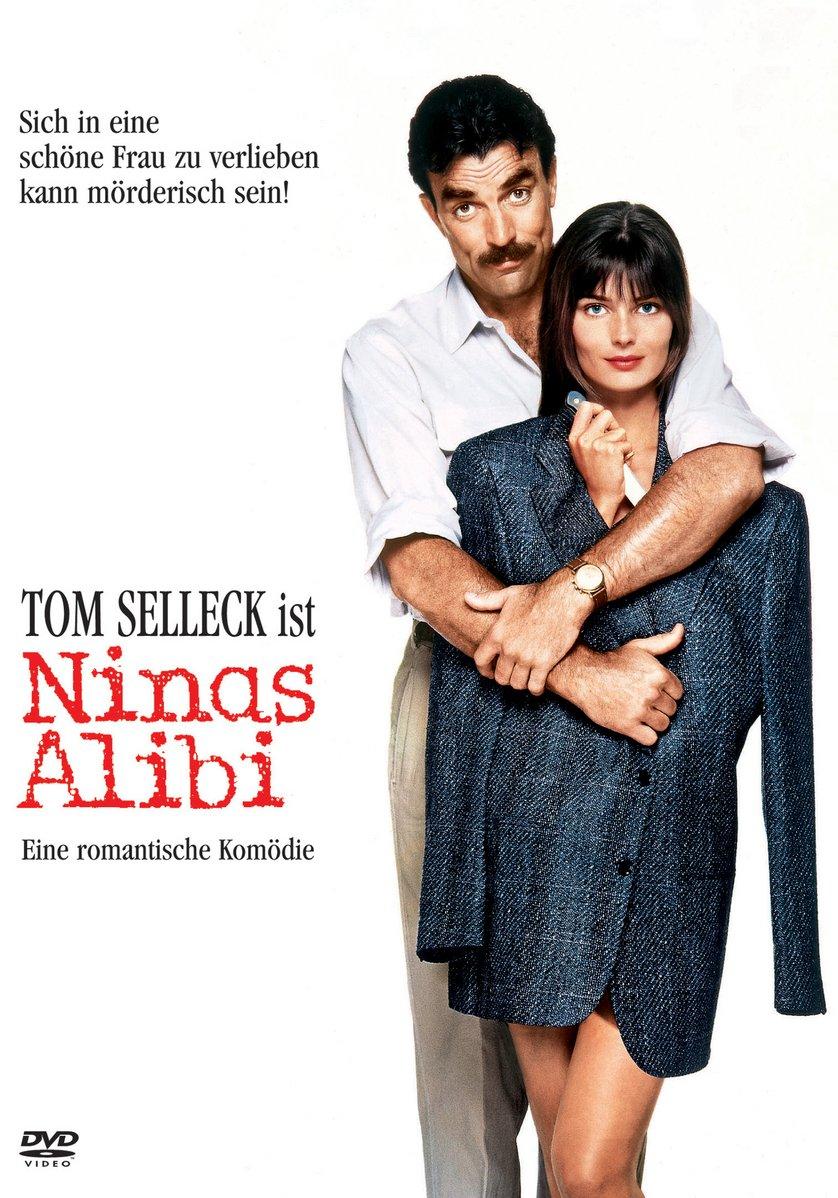 Ninas Alibi