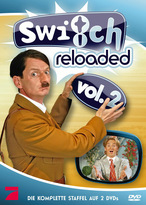 Switch Reloaded - Volume 2