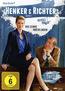 Henker & Richter - Staffel 1