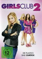 Girls Club 2