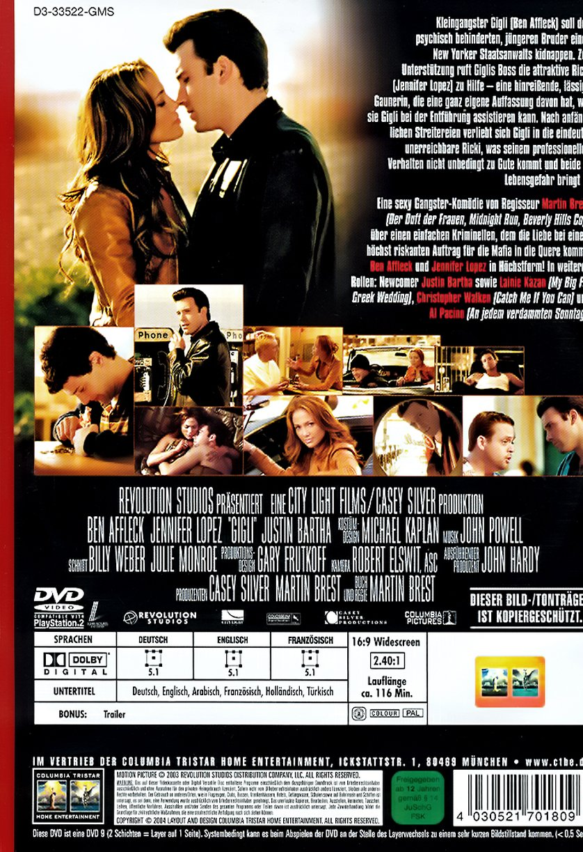 Liebe Mit Risiko Dvd Oder Blu Ray Leihen Videobusterde