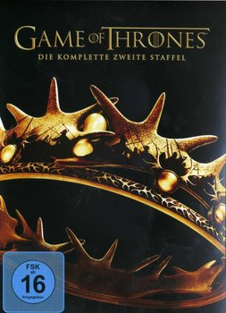 game of thrones staffel 1 folge 7 deutsch
