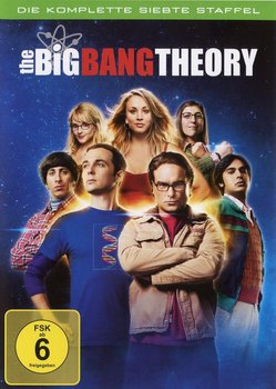 Kinox The Big Bang Theory Staffel 7