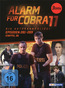 Alarm für Cobra 11 - Staffel 36