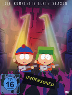south park staffel 12