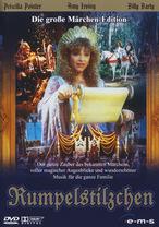 Die große Märchen-Edition - Rumpelstilzchen