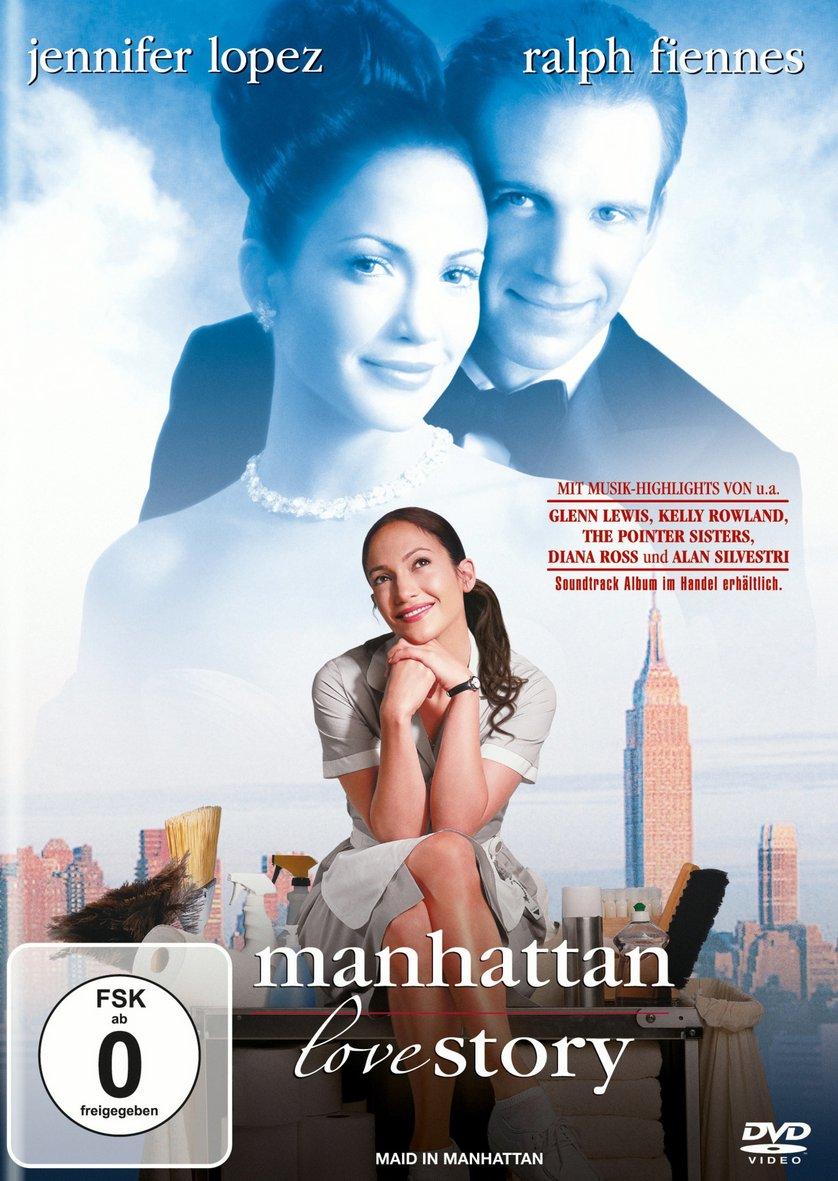 Manhattan Love Story Streaming